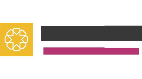 Cosmedical WordPress Theme